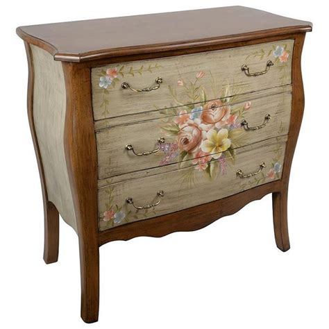 mobila shabby chic 12 best images about mobilier shabby chic on pinterest cottages drawers and cus d amato