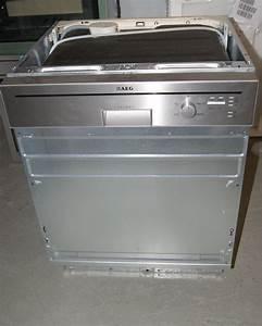 60 cm aeg einbau spulmaschine aaa zeitvorwahl for Spülmaschine h he 60 cm