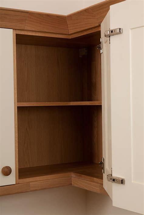 in wall l kitchen corner storage cabinets solid wood kitchen cabinets