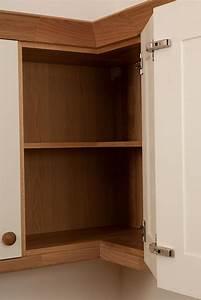 corner cabinets 2024
