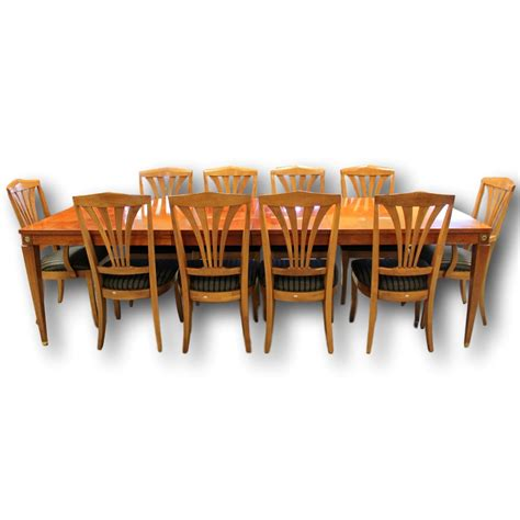 Redners Warehouse Markets Sinking by 100 Ethan Allen Dining Table Chairs Used Ethan