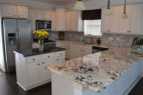 laminate countertops images kitchen countertop