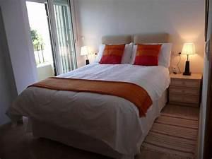 modest very small bedroom design ideas inspiring design With bedroom ideas for small rooms
