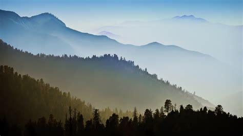 mountain range 9to5mac