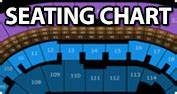 Staples Seating Chart Tool The Forum Inglewood Events Tickets Get Tickets For The