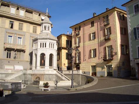 Ufficio Di Collocamento Acqui Terme - pastorale della terza et 224 187 pellegrinaggio diocesano ad