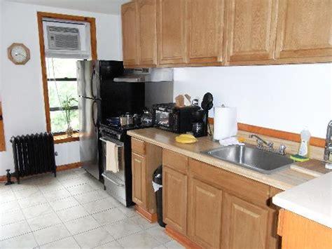 la cuisine d la cuisine picture of yorkville suites york