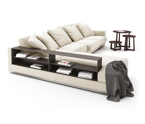 30527 bobs furniture beds professional bob sofa melanie sofa bob s furniture thesofa