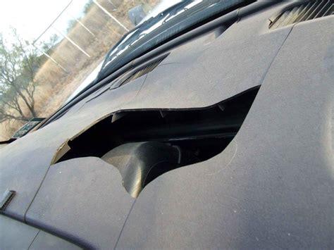 2002 dodge ram 1500 cracks in dashboard 518 complaints page 7
