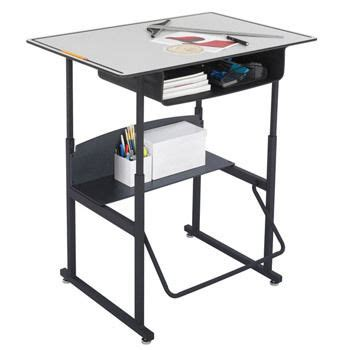 standing desk for kids do our kids need standing desks in parents