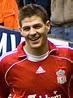 File:Steven Gerrard cropped.jpg - Wikimedia Commons