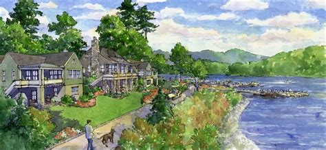 the reserve at garden lake the reserve at lake keowee introduces point at