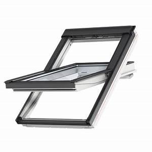 Velux Ggu Mk04 : finestra da tetto velux ggu mk04 0086 manuale l 78 x h 98 ~ A.2002-acura-tl-radio.info Haus und Dekorationen