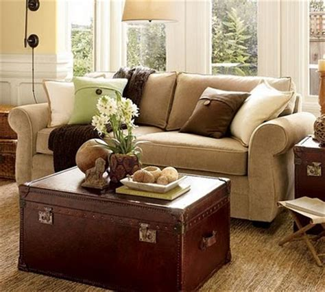 Thrifty Treasures  Trunks  Diy Show Off ™  Diy. Gray And Cream Living Room. Small Living Room Ideas With Fireplace. Rugs For Living Room Cheap. Living Room Cabinet. Living Room Curtains Canada. Best Yellow Paint Colors For Living Room. Living Room Curtains With Valance. Cheap Area Rugs For Living Room