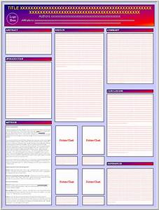 Poster template category page 1 efozacom for Free downloadable poster templates