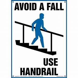 Use Handrail Pictures To Pin On Pinterest ThePinsta