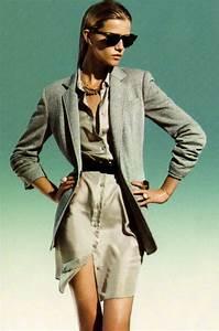 ceinture large pour robe With ceinture large pour robe