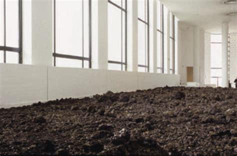 Lava floor ? Artwork ? Studio Olafur Eliasson