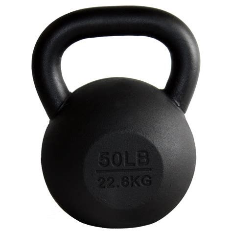 kettlebell kettlebells troy iron cast usa vtx g2 kb weights fitness currently lb precision gym stencil gtech rating write
