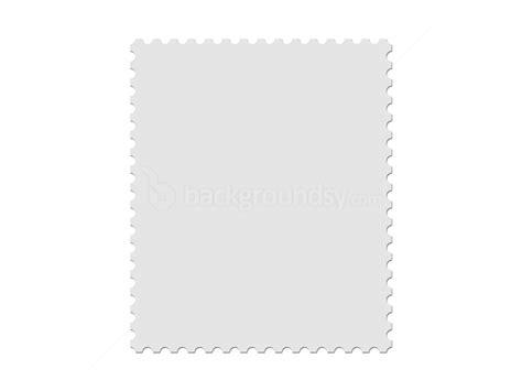 blank postage stamp backgroundsycom