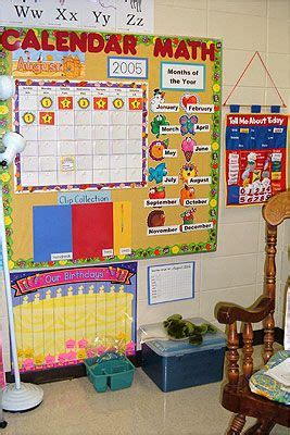 scope and sequence math calendar bulletin board ideas 970 | 26ca152ca4d0663ee8df4cc250269ab2