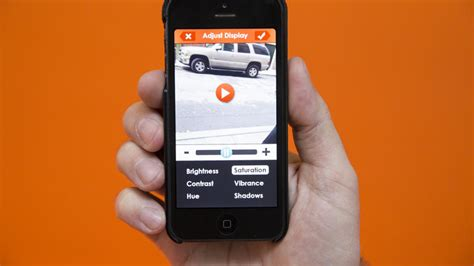 скачать видеошоп для пк без смс filesfront