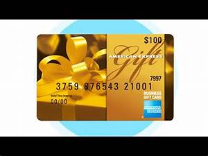 American express business gift card balance thelayerfundcom for American express business gift cards