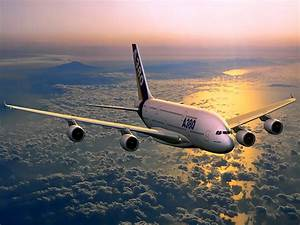Wallpaper A380 - Wallpaper Pictures Gallery