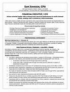 Kpmg Resume Writing Tips Kpmg Audit Associate Resume Objective Sample For Sample Resume For Audit Associate Kpmg Audit Associate Resume Cover Letter 18 Case Manager Cover Letter Sample Job And Resume Resume Examples Hotel Night Auditor Resume Sample Staff Auditor Resume