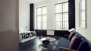 Hotel Qvest Köln : design hotels ems designblogg ~ Frokenaadalensverden.com Haus und Dekorationen