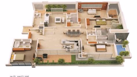 modern japanese house designs plans  description