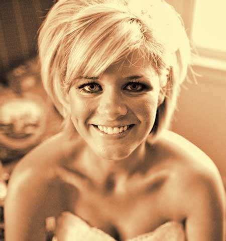 wedding hairstyles for hair 2014 hairstyles 2018 2019 most popular