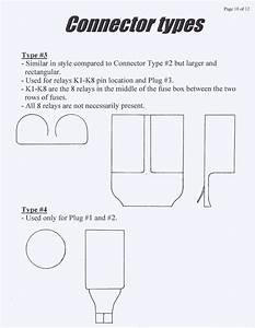 E30 M3 Fuse Box Diagram