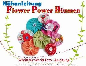 Flower Power Blumen : gratis blumen n hen super auch f r kinder ~ Yasmunasinghe.com Haus und Dekorationen
