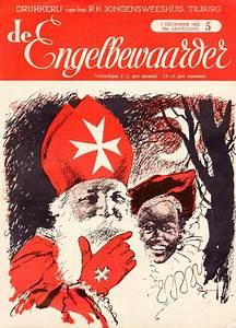 De Paap Van Gramschap Letterkunde Uitgeverij Drukwerk Journalistiek Tilburg
