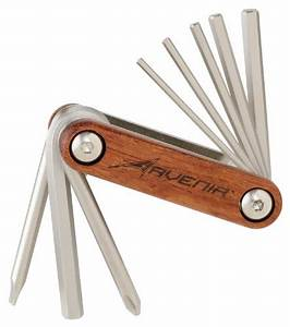 avenir woodsie 8 folding tool wood limavxzdfdsewkxdfsa With letter folding tool