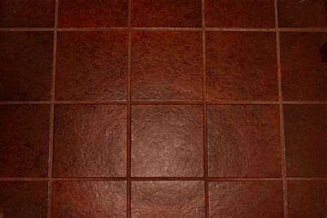 brown floor tile brown floor tile texture picture free photograph photos public domain