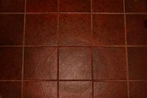 Brown floor tile texture picture free photograph for Brown tile texture