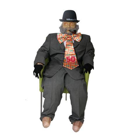 abraham 50 jaar pop kopen