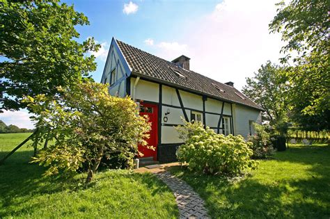 voerstreek huis te koop voerstreek huis te koop