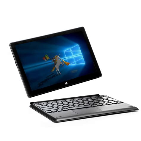 mini laptop computer mini laptop 10 1 promotion shop for promotional mini