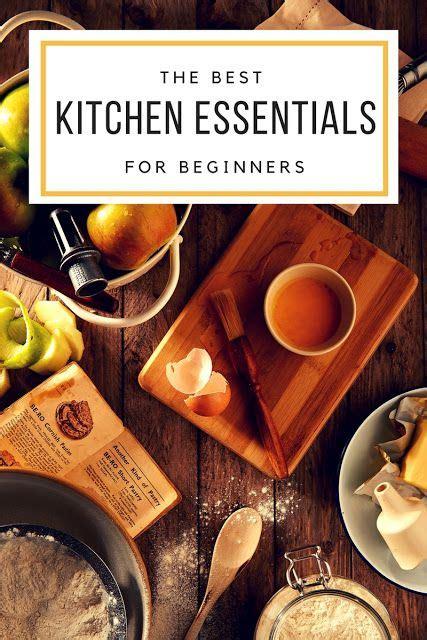 kitchen gifts chef cooking gift most chefs essentials luxury