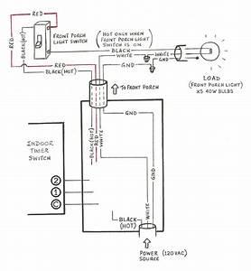 Leviton Three Way Dimmer Switch Wiring Diagram Gallery