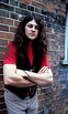 206 best Ian Gillan images on Pinterest   Deep purple ...