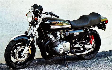 Gs1000 Suzuki by Suzuki Suzuki Gs 1000 G Moto Zombdrive