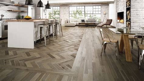 what type of wood is best for kitchen cabinets what type of wood flooring is best for kitchens home fatare