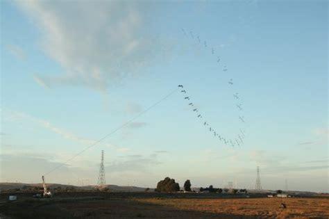 Летающие ветрогенераторы будущее возобновляемой энергии видео • buildingtech