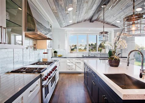 archive home bunch interior design ideas