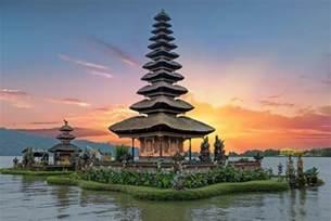 bali named world 39 s best destination by tripadvisor news the jakarta post