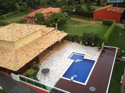 Suite Sofas by Casa Para Aluguel Escarpas Do Lago 4 Su 237 Tes Ref 1170